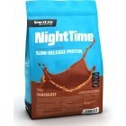 SportLife NightTime Chocolate Night Protein, 700 g