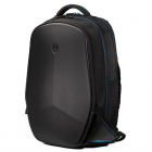 """Dell Alienware 460-BCBV Fits up to size 15 """", Black/Blue"""