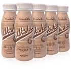 Barebells Milkshake Chocolate Protein Shake, 330 ml, 8-PACK