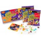 Jelly Belly Bean Boozled Candy Game + 2 мешка пополнения, 208 г