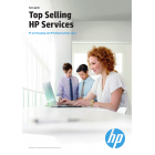 HP 3 years Return to Depot Commercial Warranty Extension for