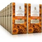 Arvid Nordquist Classic Gran Dia Ground Coffee, 500g, 12-PACK