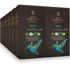 Arvid Nordquist Selection Reko ground coffee, 450 g, 12-PACK