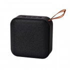 Jambox T8 Bluetooth Speaker with Aux / Black