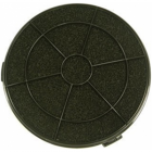 CATA Hood accessory 02803261 Charcoal filter, for P-3060/P-3050