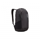 """Thule EnRoute TEBP-313 Fits up to size 13 """", Black"""