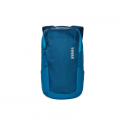 """Thule EnRoute TEBP-313 Fits up to size 13 """", Poseidon"""
