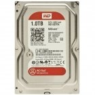 1TB WD Sata3 Red 64M