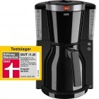 Melitta Look IV Therm Selection 1011-12