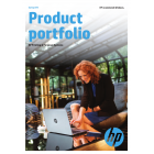 HP 5 years NBD Next Business Day On-Site Warranty Extension for