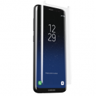 Premium 9H Full Screen Protector Curved For Huawei Mate 20