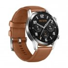 Xiaomi Watch GT 2 (46MM) Brown Leather