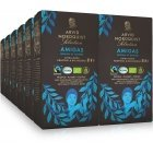 Arvid Nordquist Selection Amigas Ground Coffee, 450 g, 12-PACK