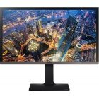 "Samsung U28E850R 71,1cm (28 "") Ultra HD (4K) LED Monitor EEK: B DisplayPor ..."