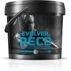 Evolver Reco Mint Chocolate, 4 kg