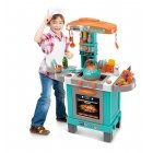 A set of kitchen toys for children PROMIS KD3 / Z PROMIS (from 3 years)