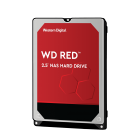 4TB WD Sata3 Red 256M
