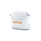 Brita Maxtra + Hard Water Expert 3x filter cartridge