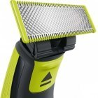 Philips Oneblade QP2530 / 20 shaver (light green)
