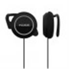 Koss Headphones KSC21k In-ear/Ear-hook, 3.5mm 1/8 inch