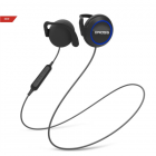 Koss Headphones BT221i In-ear/Ear-hook, Bluetooth, Microphone