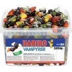 HARIBO Vampire Gingerbread Sweet, 2,62 кг