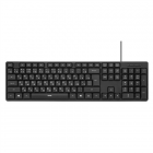 ACME KS06 Basic keyboard EN/LT