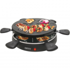 Camry Raclette grill Raclette grill, 1200 W W