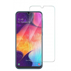 3MK Flexible Tempered Glass For Samsung G715 XCover Pro