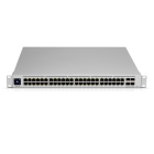 Ubiquiti UniFi Switch Pro 48-Port