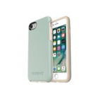 OtterBox Symmetry Series Limited Edition for Apple iPhone 8 & iPhone 7 muted waters
