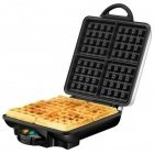 Unold 48266 Waffle Maker