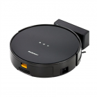 Mamibot Wet Mopping Robot Cleaner Prevac650 Warranty 24