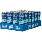 NOCCO BCAA Ice Soda energiajook, 330 ml, 24-pakk