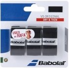 Babolat VS Original flu, black, 1 pc