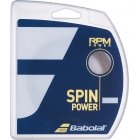 Babolat RPM Power 125 tendon, 12m