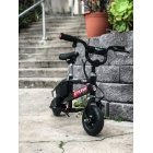 RAZOR electric mini bike E-Punk Bike
