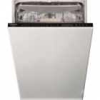 Hotpoint Ariston HSIP 4O21 WFE