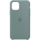 iPhone 11 Pro Silicone Case -