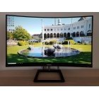 "PHILIPS LED 31.5 ""MONITOR 328E1CA / 00"