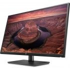 "HP 32 32 ""LED IPS platekrāna displejs"