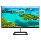 "MONITORS PHILIPS LED 27 ""272E1CA / 00"