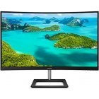 "PHILIPS LED 31.5 ""325E1C / 00 MONITORS"