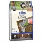 Bosch 24030 Light 2,5kg-food for overweight dogs