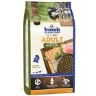 BOSCH ADULT POULTRY AND PROSO 1KG