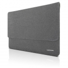 Lenovo Laptop Ultra Slim Sleeve For Yoga 13″/14″