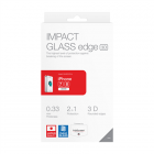 Impact glass 3D for iPhone 7/8