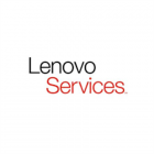 Lenovo Warranty Protection 3Y ADP Lite for Onsite