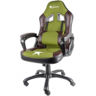 Genesis Gaming chair Nitro 330, NFG-1141, Military Limited
