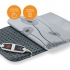 Beurer HK 125 Cozy heating pad